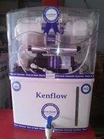 Ken Flow Ken Flow Royal Ro Uv Uf Mineral Manufacturer