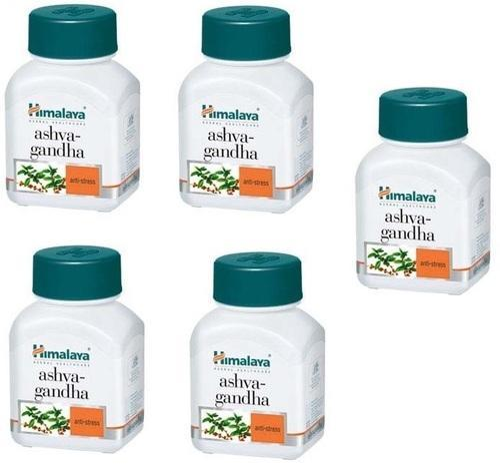 Himalaya ashwagandha capsules online dating