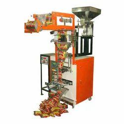 Automatic Form Fill Seal Machines in Noida, Uttar Pradesh, India ...
