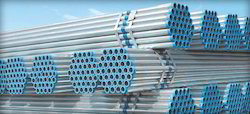 Steel Tubes Bundling Steel Strap
