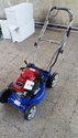 Garden Grass Cutter Machine