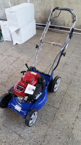 Honda Grass Cutter Machine