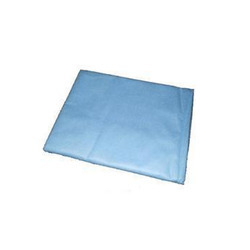 Plastic Hospital Bed Sheet