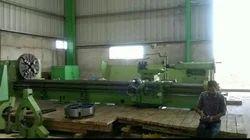 Paper Pulp Making Machine At Best Price In India