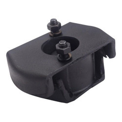 Tata Ace Engine Mounting