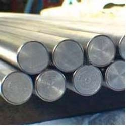 Inconel 617 Rod