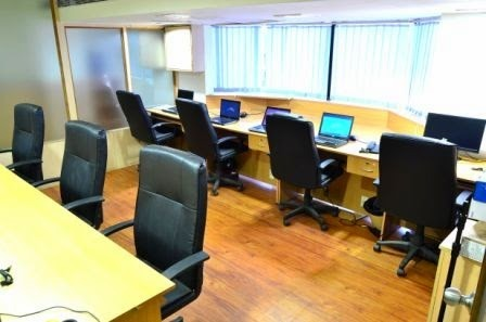 Office Space Available For Rent - Omr in Anna Salai, Chennai, EPK ...