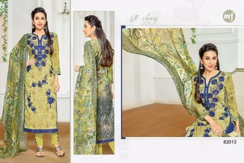 7d9e0dbc6e Pakistani Style Lawn Salwar Kameez at Rs 1315 /full catalogue only ...