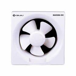 Bajaj Air Fresh Fan