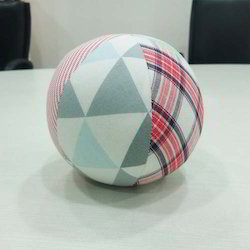 custom Unisex Baby Toys Ball, For Home, Child Age Group: 1-3