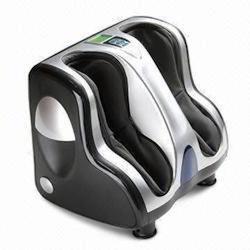 Standard Foot & Calf Massager