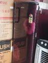 Intex Refrigerator