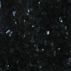 Black Pearl Granite Manufacturers Suppliers Amp Exporters