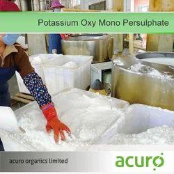 Potassium Oxy Mono Persulphate