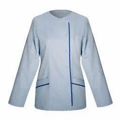 Nursing Coat