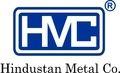 Hindustan Metal Company