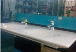 Wash Basins In Patna वॉश बेसिन पटना Bihar Wash Basins