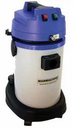 ESTRO 125 Portable Spray Extraction Machine