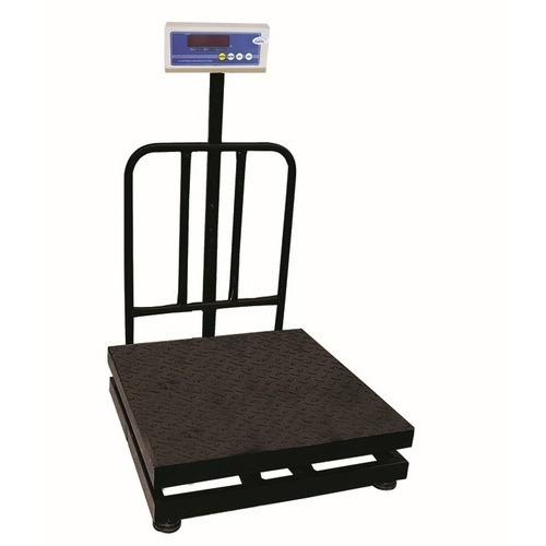 500 kg electronic weighing scale at rs 11500 piece electronic