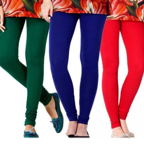 c10f4bfefce0d Ladies Legging - Leggings Manufacturer from New Delhi