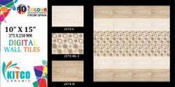 Design Bath Tile