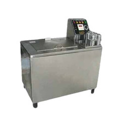 Lab Beaker Dyeing Machine