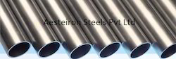 Stainless Steel 302 Tubes