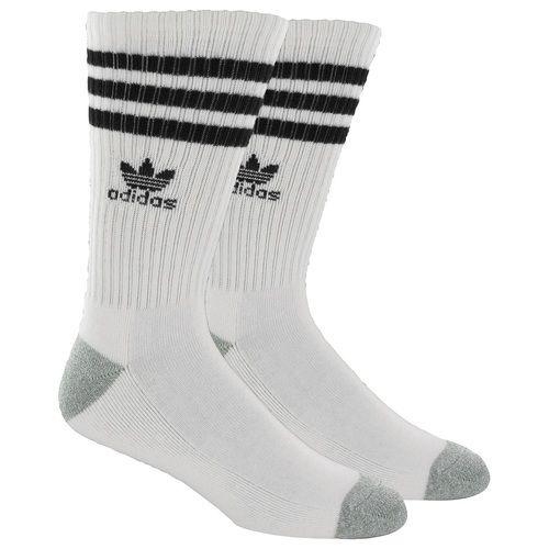 Adidas Socks - Latest Price, Dealers