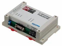 IP WatchDog2 Industrial