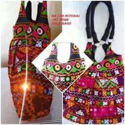 Traditional Bags