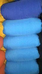 Ladies Suits Fabric