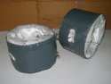 Insulation Energy Saving Jackets for Band Heaters
