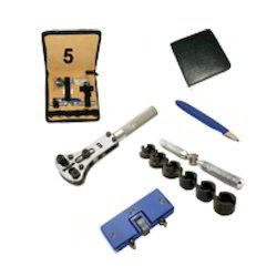 Watchmakers's Tool Sets  4 Pcs.iphi