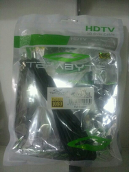 HDTV Cable