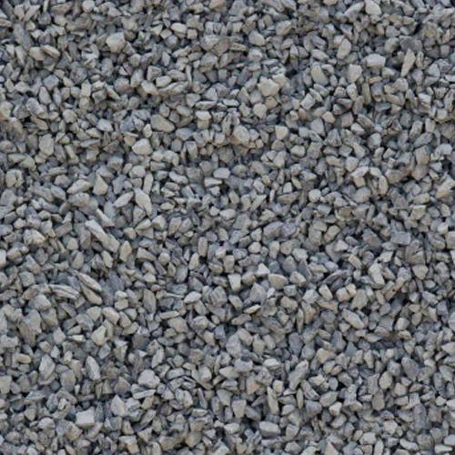 Unexpanded Perlite Ore, 25 Kg Per Bag, Rs 13 /kilogram, Trade India Impex