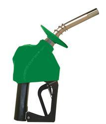 Fuel Nozzles - Dispenser Nozzle Manufacturer from Ahmedabad