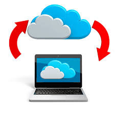Cloud Based Business Development Software