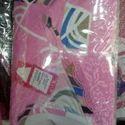 Ladies Pink Designer Nighty