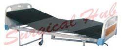 Fowler / ICU Beds Mattress