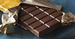 Chocolate Testing Services