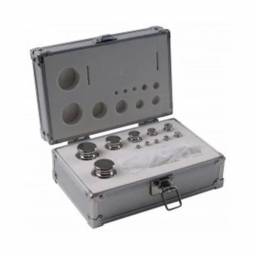 Chemistry Laboratory Apparatus Chemical Weight Box