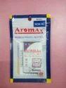 Aroma Battery