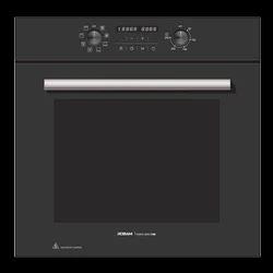 KWS280-R306 Oven