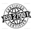 ISO 27001 Certification Services