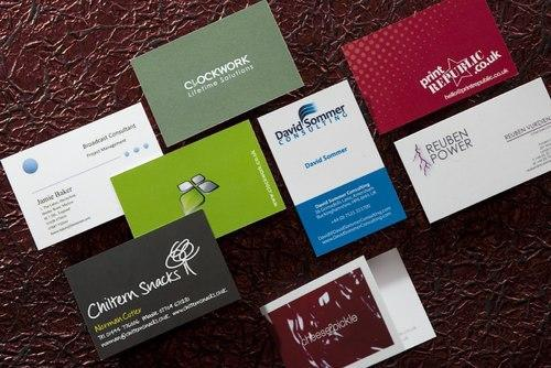 Business cards printing business cards printing service sigma business cards printing reheart Image collections