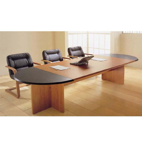Oval Shape Conference Table And Chair Boardroom Table Ofice - Oval shaped conference table