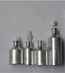 Aluminum Perfume Bottle Aluminium Perfume Bottle Latest