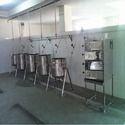 Steam Cooking Vessels