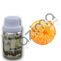 KAZIMA Mandarin Oil - 100% Pure, Natural & Undiluted Essential Oil