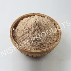 White Agarbatti Ready Mix Powder